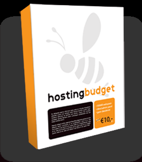 hosting-budget-box
