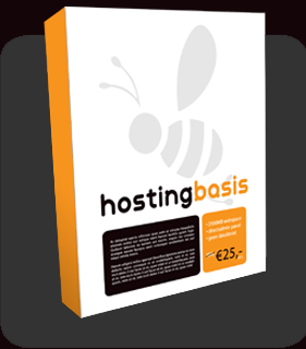 hostingbasis-box