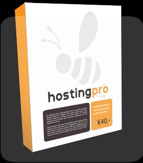 hostingpro-box